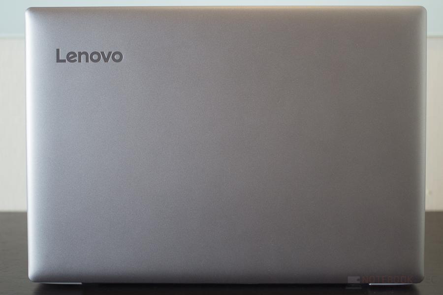 Lenovo Ideapad 120S 12
