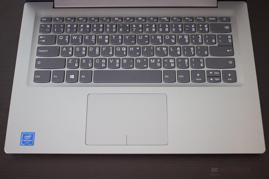 Lenovo Ideapad 120S 14