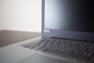 Lenovo Ideapad 120S 19