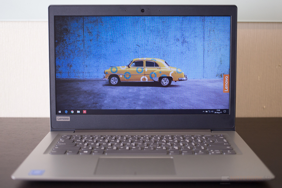 Lenovo Ideapad 120S 21