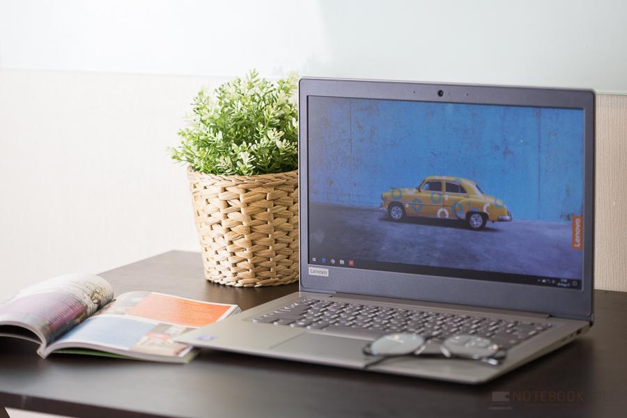 Lenovo Ideapad 120S 27