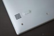 Lenovo Ideapad 120S 3