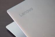 Lenovo Ideapad 120S 34