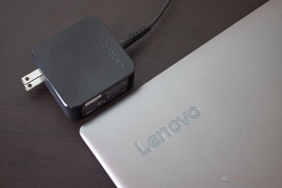Lenovo Ideapad 120S 36