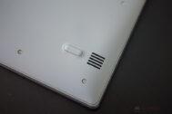 Lenovo Ideapad 120S 4