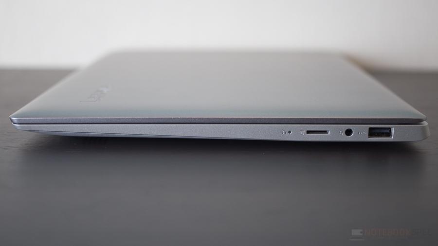 Lenovo Ideapad 120S 7