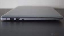 Lenovo Ideapad 120S 8