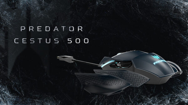 Predator IFASocial FB TW 30August2017 Mouse