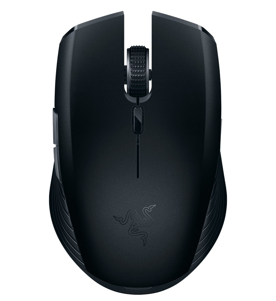 Razer Atheris Wireless Notebook Mouse 600 02