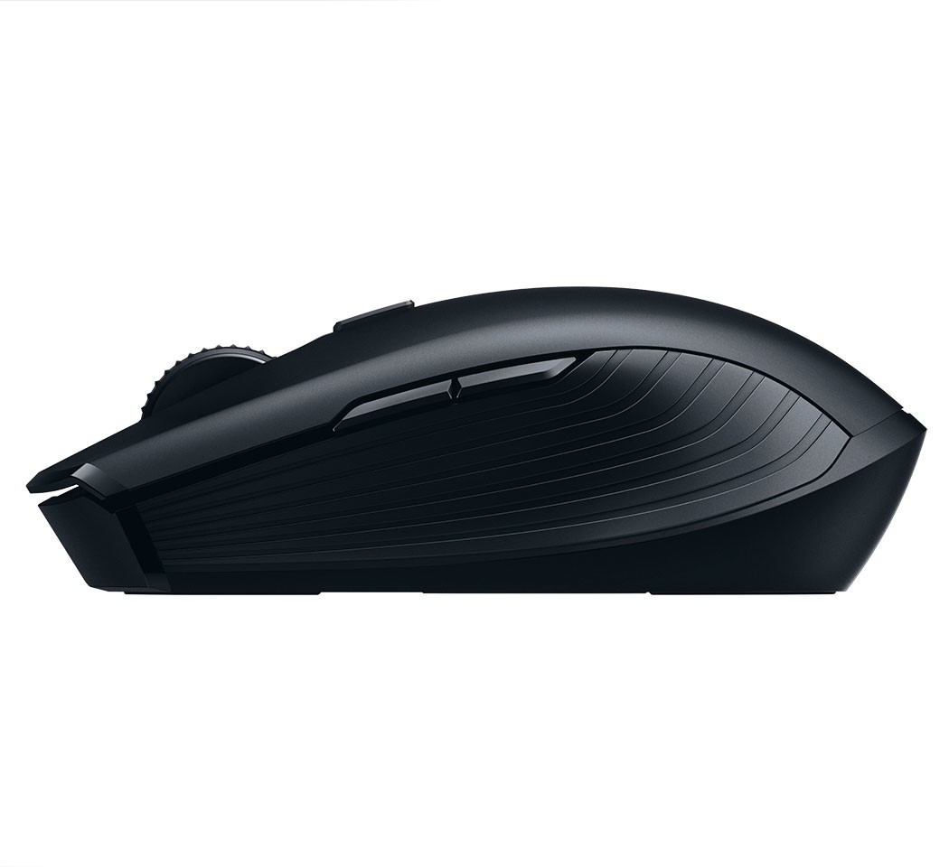 Razer Atheris Wireless Notebook Mouse 600 04