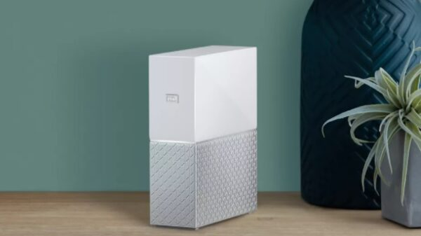 WD My Cloud Home Duo 600 01