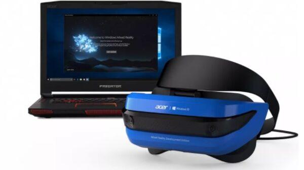 Windows Mixed Reality headsets 600 01