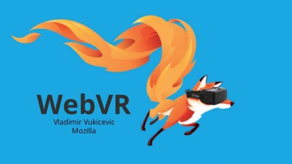 bringing virtual reality to the web vr webgl and css together at last 1 600
