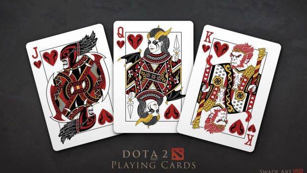 card dota 2 ace.jpg heart