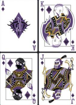 card dota 2 diamond