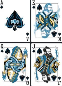 card dota 2 spade