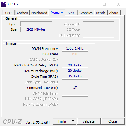 cpu2 2
