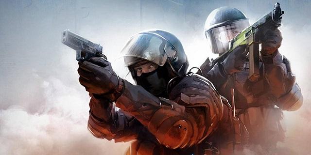 [Game Tips] รวมคำศัพท์ที่ใช้บ่อยทั้งมือใหม่และมือเก่าใน Counter Strike: Global Offensive รู้ไว้จะได้ไม่งง