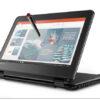 lenovo laptop N24 600 01