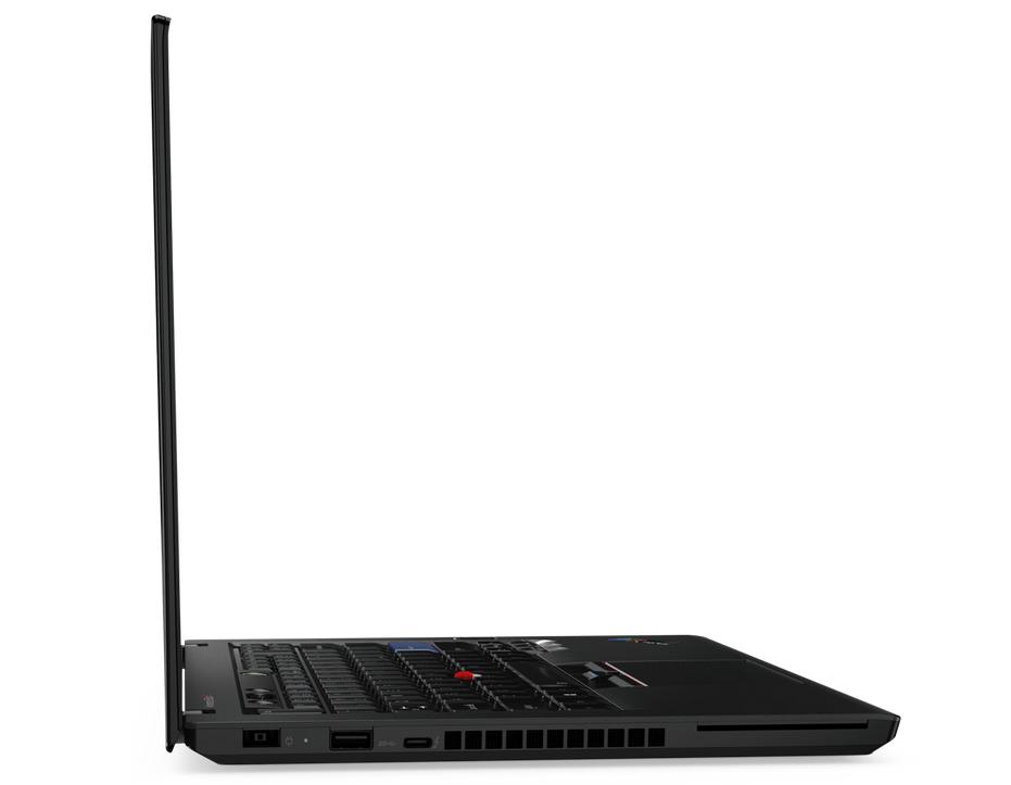 22.09.2017 Lenovo Thinkpad25 2