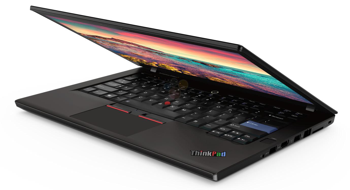 22.09.2017 Lenovo Thinkpad25 3