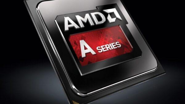 AMD Bristol Ridge APUs   0 Custom