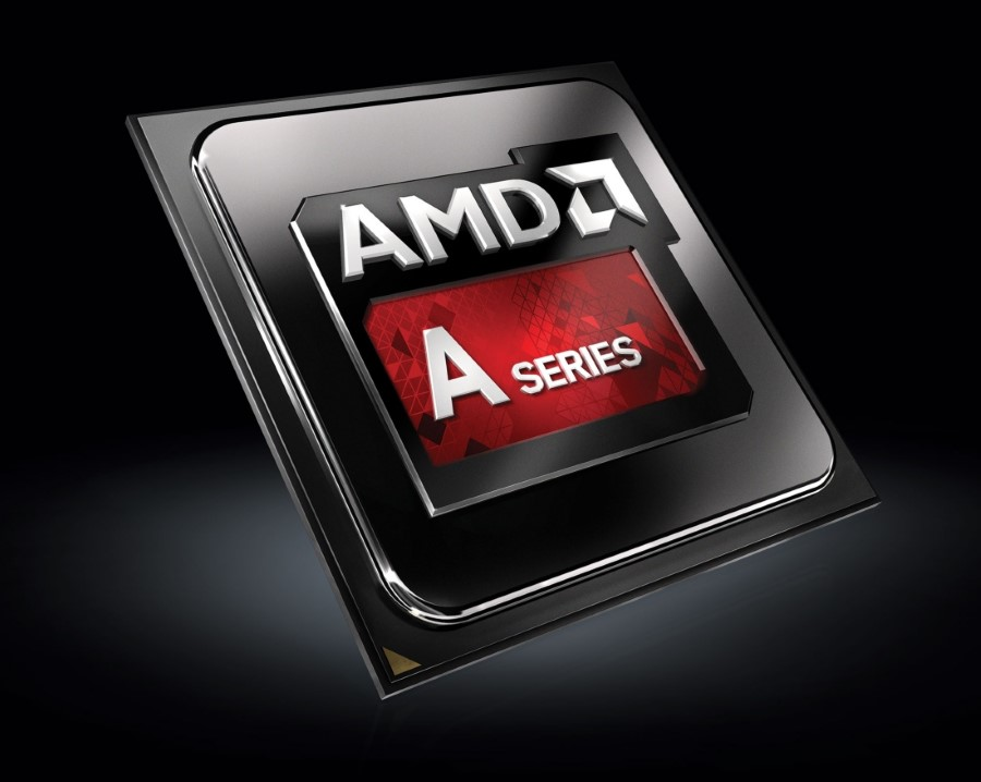 AMD Bristol Ridge APUs   0 Custom