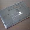 Acer Aspire 515 51 1