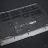 Acer Aspire A715 71G 1