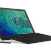Acer IFA Switch7 BE 05