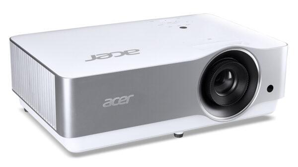 Acer IFA VL7860 02