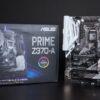 Asus Prime Z370 A 4