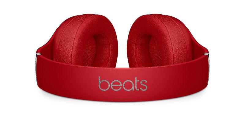 Beats Studio 3 Wireless 600 02