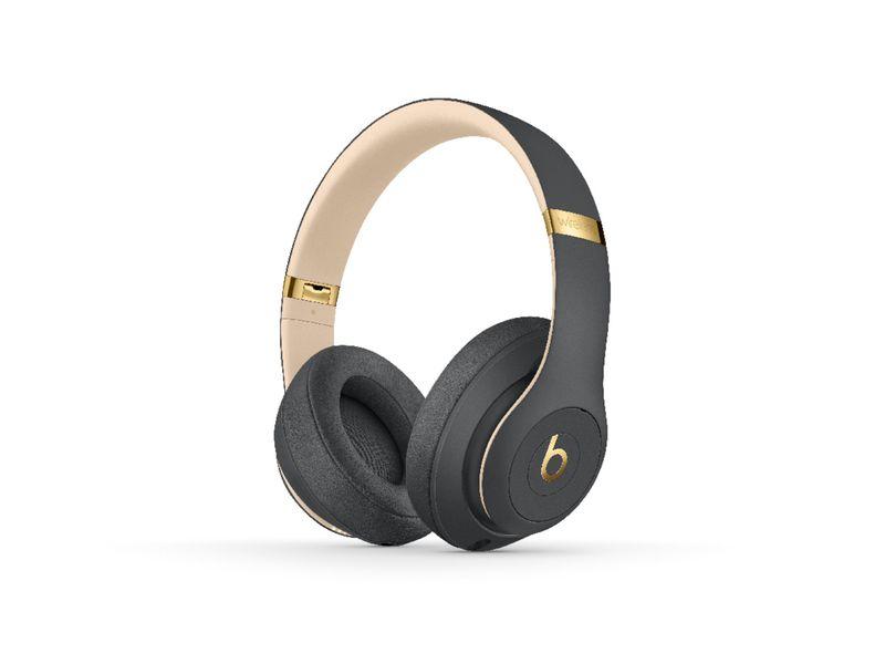 Beats Studio 3 Wireless 600 03
