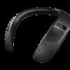 Bose SoundWear Companion Wearable Speaker 600 01