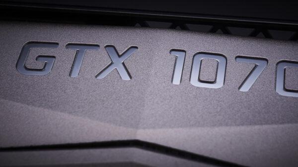 GTX 1070 600 01