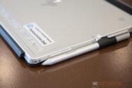HP Elite X2 1012 G2 Review 30