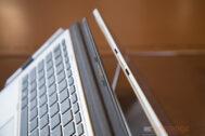 HP Elite X2 1012 G2 Review 45