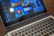 HP Elite X2 1012 G2 Review 48
