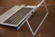 HP Elite X2 1012 G2 Review 51