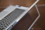 HP Elite X2 1012 G2 Review 54
