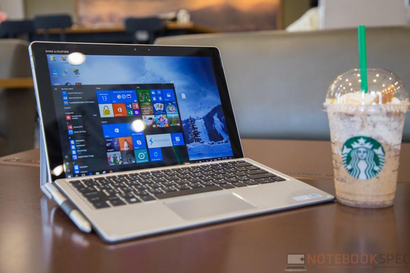 HP Elite X2 1012 G2 Review 56