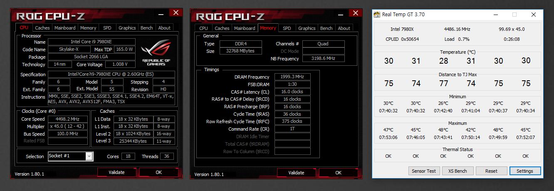 Intel i9 7980XE test 600 06