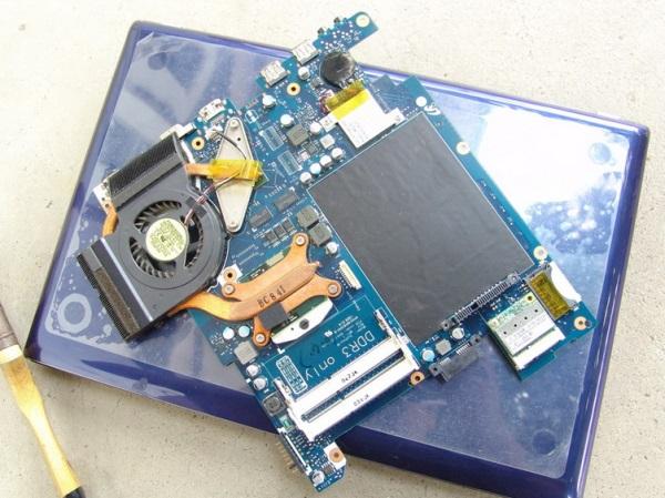 Notebook Shutdown 5