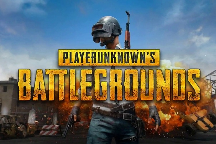 [Game Tips] รู้ก่อนได้เปรียบ เทคนิคการใช้ปุ่มกดต่างๆ ในเกม PUBG (Playerunknown's Battlegrounds)