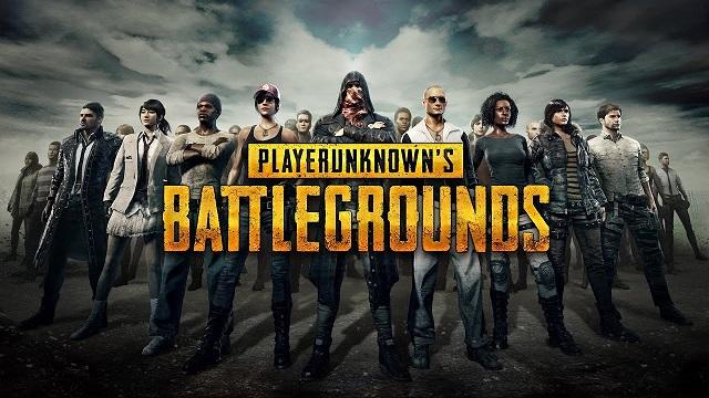 [PUBG] 8 เหตุผลเพราะอะไรที่ทำให้ Playerunknown's Battlegrounds กลายเป็นเกมยอดฮิตประสบความสำเร็จอย่างรวดเร็ว