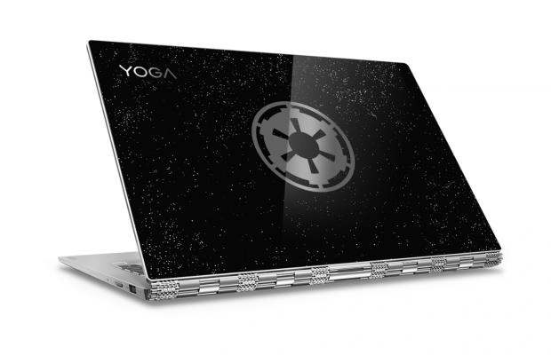 lenoyo yoga 920 600 03