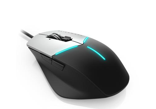 mouse alienware advanced gaming aw558 gray left 504x350 ng