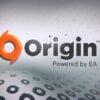 origin14