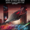 ASUS ROG Strix GL503 preview top